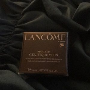 Advanced genifique yeux (eye cream)